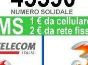 solidale popolazioni della Sicilia