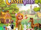 Guida trucchi gioco famoso giocato Facebook !!!!! Castleville