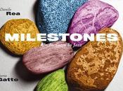 Gino Paoli incontra jazz: Milestones