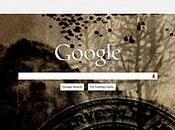 Trucco Nuova Google