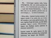 Kindle Amazon finalmente Italia