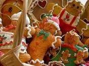 Dicembre Mugello: musica, mercatini atmosfere natalizie. Tutti eventi..