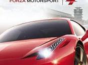 Xbox forza motorsport (pal) [download]