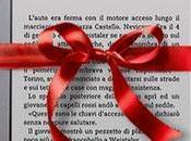 E-book tutta forza anche italia arrivato kindle store!
