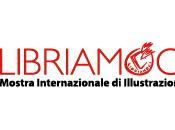 18esima edizione Libriamoci dedicata all'illustratrice Valentinis
