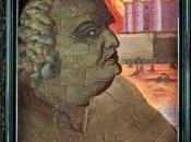 D.A.F. Sade