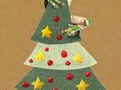 Natale avvicina!