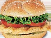 Hamburger omofobo George Michael