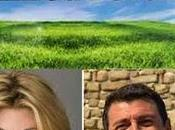 Rai, Linea Verde Menfi (AG) nella valle Belice