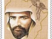 Pierre Savorgnan Brazzà -Roma1852-Dakar1905- esploratore friulano