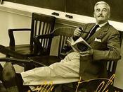 William Faulkner Adaptations