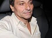 """solito, arrogante Cesare Battisti: voglio tornare Parigi: vorrebbe anche l'amnistia """"riconciliazione"""" popolo italiano"""
