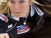 Europei curling: bella vittoria squadra femminile