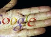 Ecco come ottenere Google SiteLink breve tempo!!!!