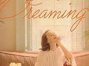 Frank sinatra christmas dreaming (1957)