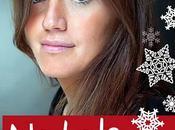 Natale Chiara Maci Alce Nero