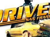 Offerte Natalizie: offerta Driver Francisco