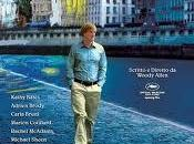 Midnight Paris: sogno realtà?
