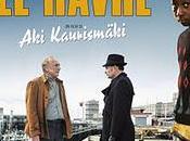 Miracolo Havre Kaurismäki. Recensione
