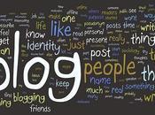Splinder a... migrazione blog