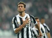 Juventus-Cesena 2-0, Marchisio Vidal riportano vetta bianconeri