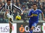 Juventus-Cesena 2-0: Marchisio-Vidal....la coppia goal!
