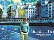 """Midnight Paris"": surrealisti sarà anche normale noi?"