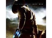 Cowboys Aliens Favreau