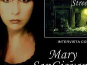 Horror Street: Interview with Mary SanGiovanni