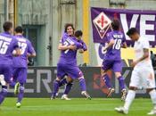 Fiorentina: Delio Rossi soddisfatto suoi uomini.