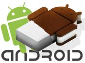 Guida installare Android Cream Sandwich computer notebook