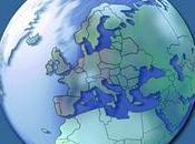 L'Europa delusione speranza [1/3]