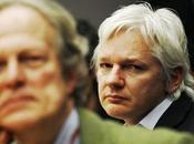 fine farà Julian Assange?