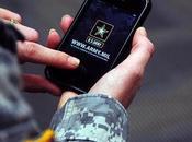 chiavi sito mobile successo
