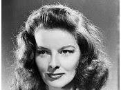 brownies Katharine Hepburn