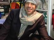 Dopo l'infortunio, Piero tranqullizza tifosi Facebook