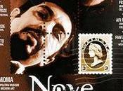 Nove regine Fabián Bielinsky (2000)