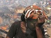 ONLUS: milioni spariti, colpa….del destino