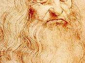 Perché quel vale Warhol.. Hirst Giotto Leonardo?