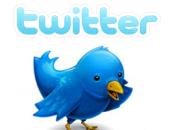 Classifica: cose pubblicate Twitter 2011