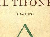 Tifone Joseph Conrad