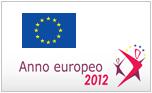 """Sostenibilità nell'Anno Europeo 2012 come """"solidarietà cooperazione generazioni"""""""