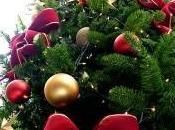 L'accensione dell'albero, canzoni cioccolata calda