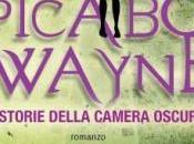 Manuela Salvi Alessandro Gatti, PICABO SWAYBE