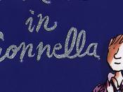 commenti libri: CAMPIONE GONNELLA