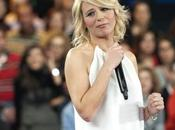 Maria Filippi ruolo cruciale nuovo film Leonardo Pieraccioni