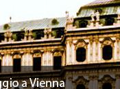 Come organizzare viaggio Vienna