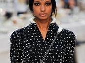 Chanel Paris-Bombay. Vento d'Oriente sull'haute-couture