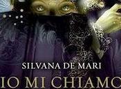 """Recensione chiamo Yorsh"""" Silvana Mari"""