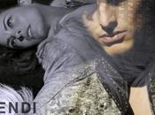 Silvia Venturini Fendi: stilista come esponente creativita' europea